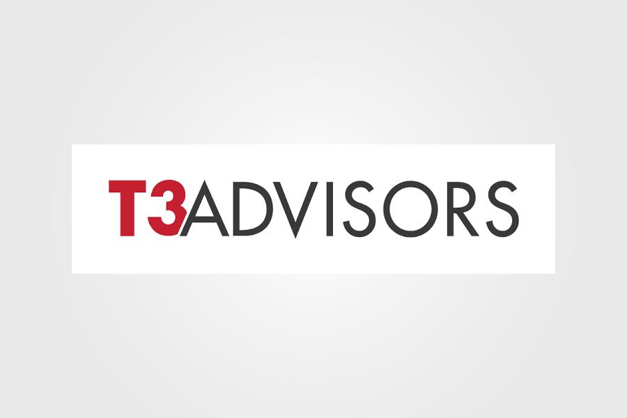 T3 Advisors Deal Announcement