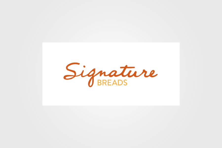 Signature Breads Deal Announcement