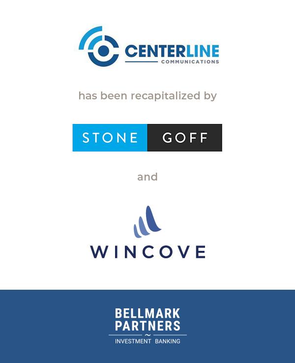 Centerline Communications