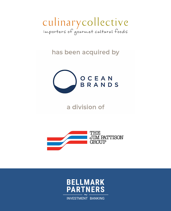 Culinary Collective