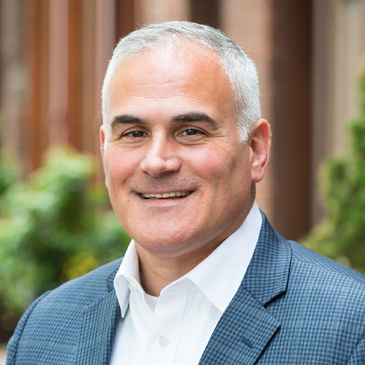 Dave Gesmondi 2