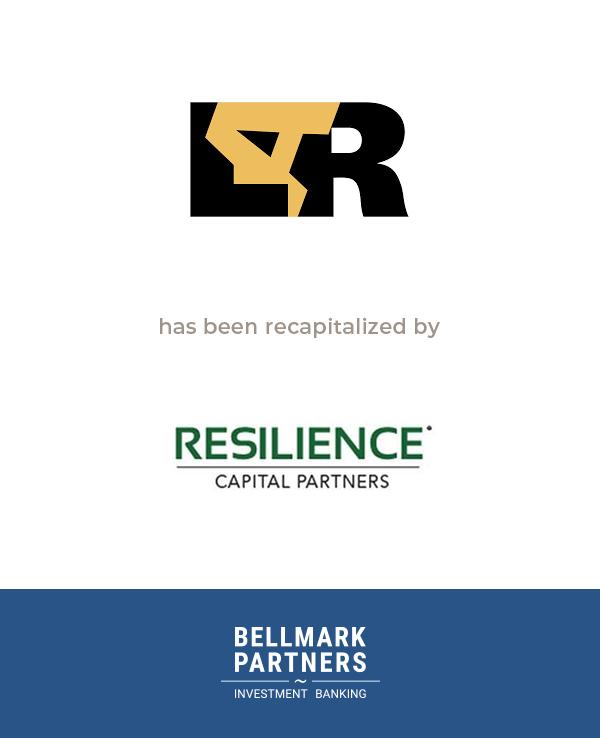 Leader Auto Resources Inc