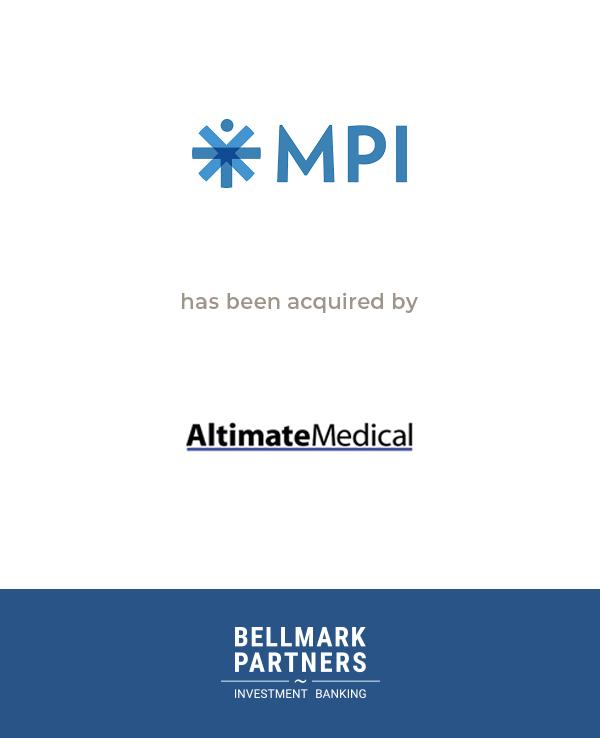 Medical Positioning