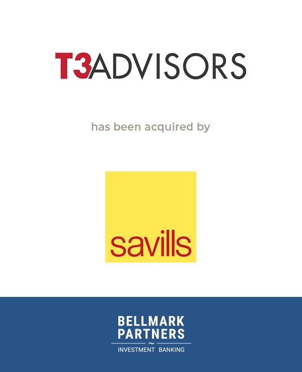 T3 Advisors
