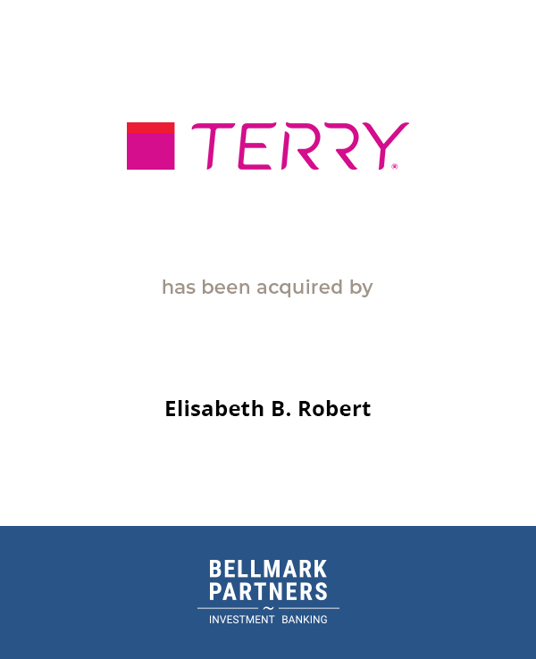 Terry Bicycles for Women