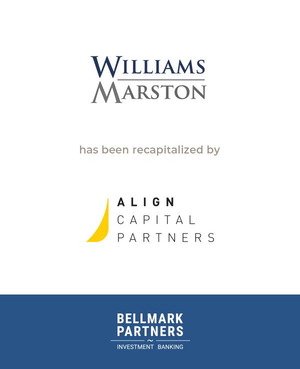 WilliamsMarston LLC