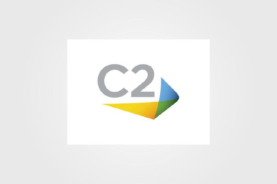 C2 Deal Announcement