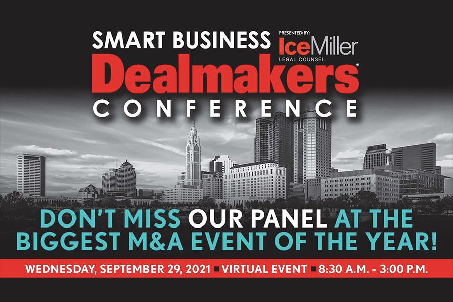 bellmark partners dealmakers